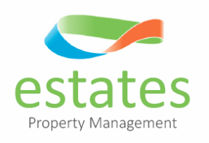 property management chester specialist in block and estaes management